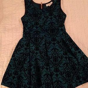 nickie lew Dresses - Final Price!!Girls Size 8 Sleeveless  Dress